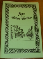 More Wotton Worthies